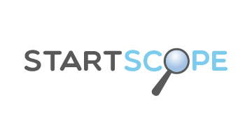Logo for Startscope.com