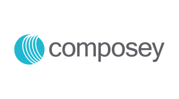 Logo for Composey.com