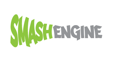 Logo for Smashengine.com