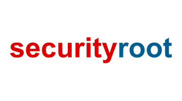 Logo for Securityroot.com