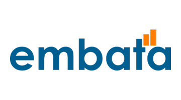 Logo for Embata.com