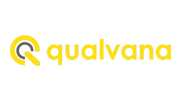 Logo for Qualvana.com
