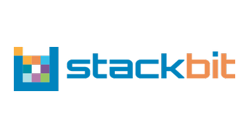 Logo for Stackbit.com