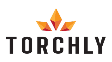 Logo for Torchly.com
