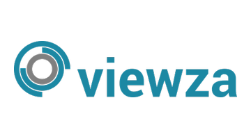 Logo for Viewza.com