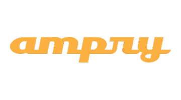 Logo for Ampry.com