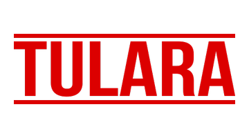 Logo for Tulara.com