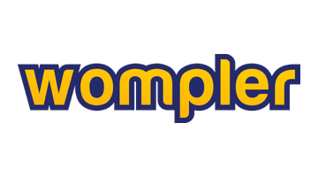 Logo for Wompler.com
