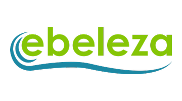Logo for Ebeleza.com