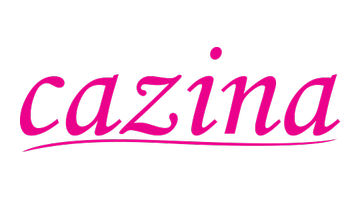 Logo for Cazina.com