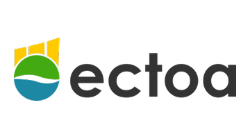 Logo for Ectoa.com