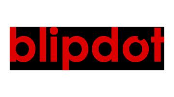 blipdot.com