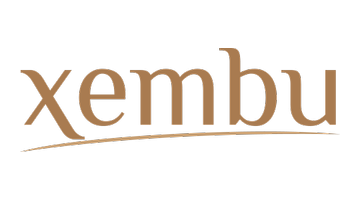 Logo for Xembu.com