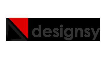 designsy.com