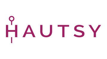 Logo for Hautsy.com