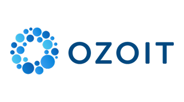 Logo for Ozoit.com