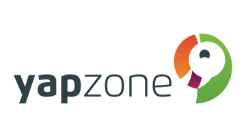 Logo for Yapzone.com