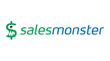 salesmonster.com