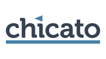 Logo for Chicato.com