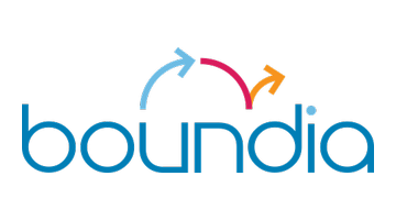 Logo for Boundia.com