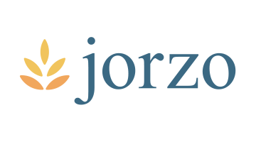 Logo for Jorzo.com