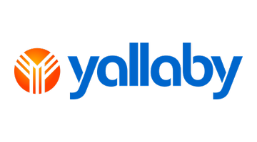Logo for Yallaby.com
