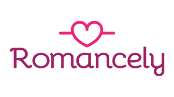 Logo for Romancely.com