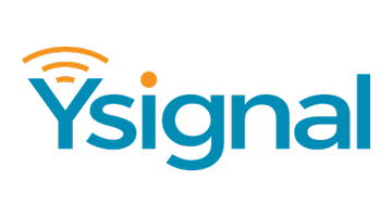 Logo for Ysignal.com