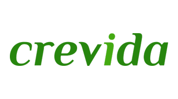Logo for Crevida.com