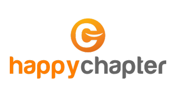 Logo for Happychapter.com