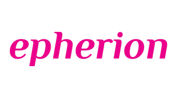 Logo for Epherion.com