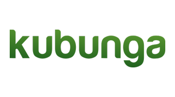 Logo for Kubunga.com