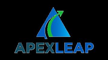 ApexLeap