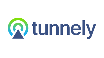 Logo for Tunnely.com