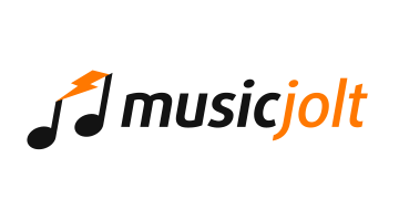 Logo for Musicjolt.com
