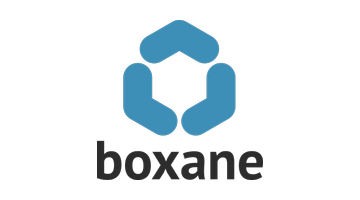 Logo for Boxane.com