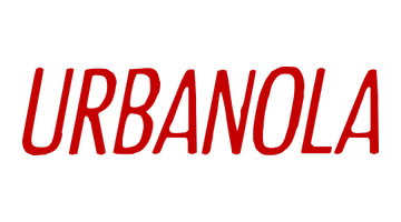 Logo for Urbanola.com