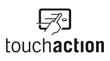 Logo for Touchaction.com