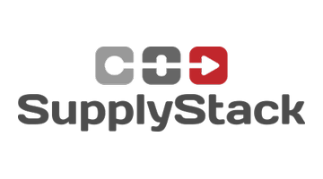 Logo for Supplystack.com