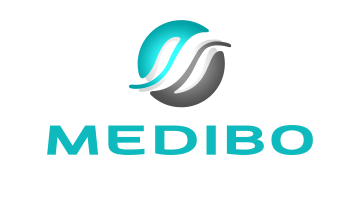 Logo for Medibo.com