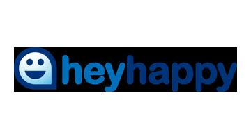 heyhappy.com