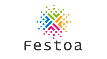 Logo for Festoa.com