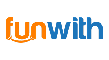 Logo for Funwith.com