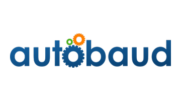 Logo for Autobaud.com