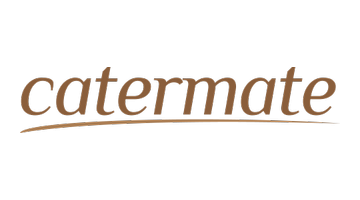 catermate.com