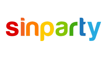 Logo for Sinparty.com
