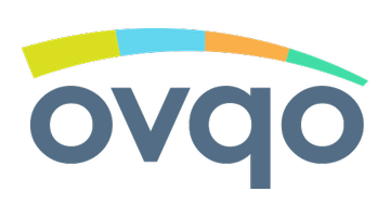 Logo for Ovqo.com