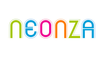 Logo for Neonza.com
