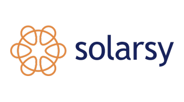 Logo for Solarsy.com