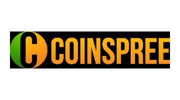 coinspree.com